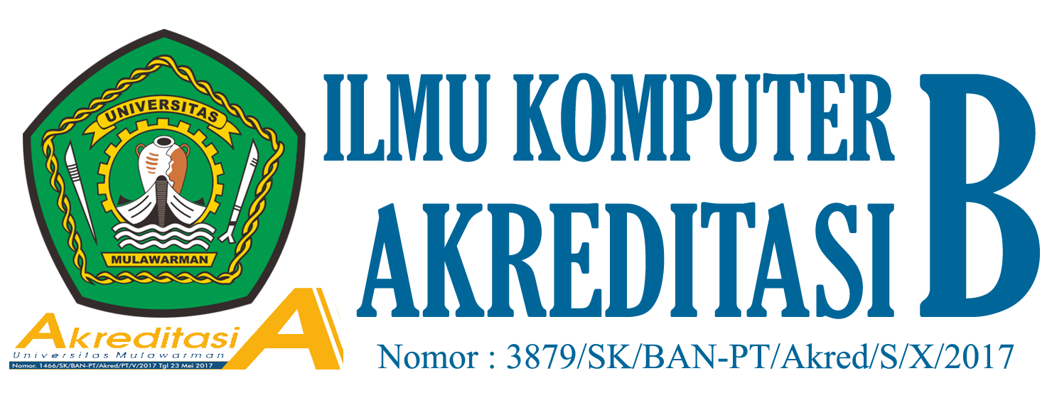 Ilkom Logo